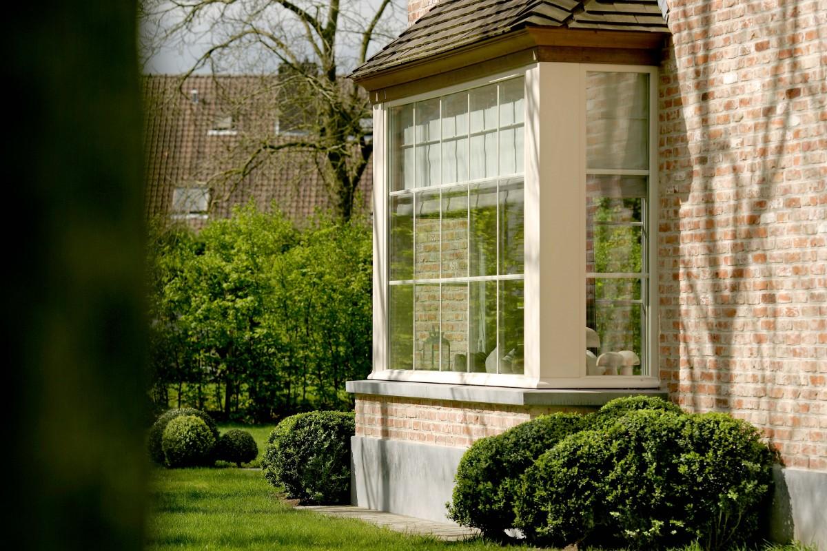 Kunstof Deuren Prijzen : Realisatie kunststof ramen prijzen voor pvc ramen en deuren