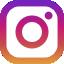 geco instagram
